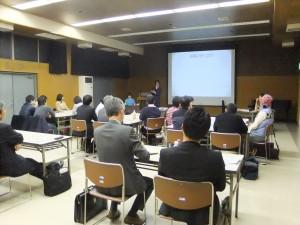大阪 老人ホーム相談