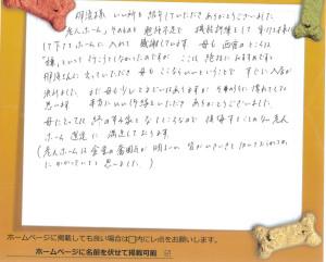 老人ホーム紹介センター/株式会社老人ホーム紹介センター/兵庫