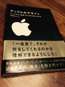 老人ホーム紹介センター/大阪/株式会社老人ホーム紹介センター