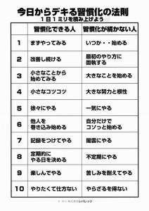 老人ホーム紹介センター/株式会社老人ホーム紹介センター 大阪.兵庫